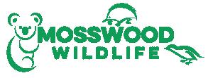 Mosswood Wildlife
